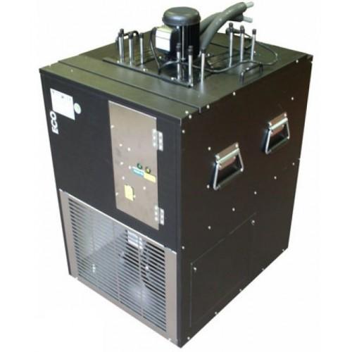 Alaus atšaldytojai - OP1010VXXL 10 linijų stacionarus