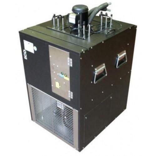 Alaus atšaldytojai - OP710VXXL 10 linijų stacionarus